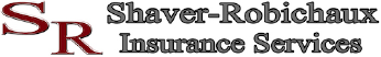 Shaver-Robichaux Insurance Services